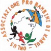 CONVOCAZIONE ASSEMBLEA e CONVEGNO – 6/4/2013 ore 9,00 –