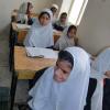L'integrazione scolastica. Il caso di Fatimah