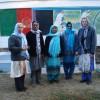 Vista Suore Missionarie della Consolata